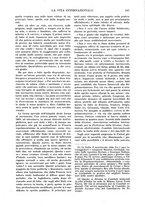 giornale/TO00197666/1928/unico/00000193