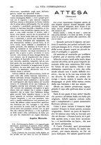 giornale/TO00197666/1928/unico/00000194