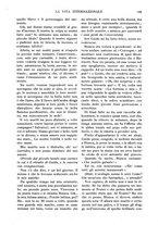 giornale/TO00197666/1928/unico/00000195