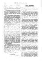giornale/TO00197666/1928/unico/00000196