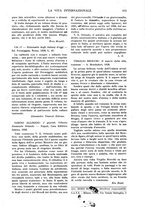 giornale/TO00197666/1928/unico/00000197