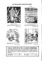 giornale/TO00197666/1928/unico/00000198