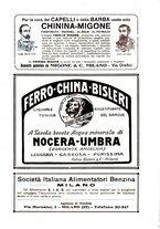 giornale/TO00197666/1928/unico/00000199