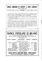 giornale/TO00197666/1928/unico/00000200
