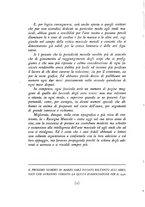 giornale/TO00198353/1930/unico/00000008
