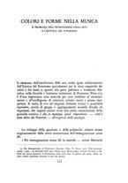 giornale/TO00198353/1930/unico/00000009