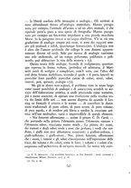 giornale/TO00198353/1930/unico/00000010