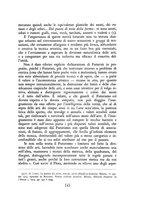 giornale/TO00198353/1930/unico/00000011
