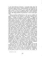 giornale/TO00198353/1930/unico/00000012