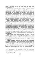 giornale/TO00198353/1930/unico/00000013