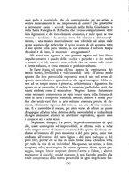 giornale/TO00198353/1930/unico/00000014