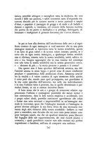 giornale/TO00198353/1930/unico/00000015