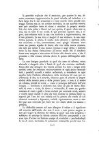 giornale/TO00198353/1930/unico/00000016