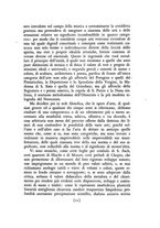 giornale/TO00198353/1930/unico/00000017