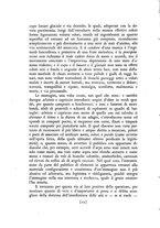 giornale/TO00198353/1930/unico/00000018