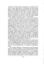 giornale/TO00198353/1930/unico/00000020