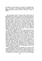 giornale/TO00198353/1930/unico/00000021