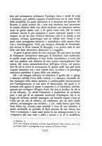 giornale/TO00198353/1930/unico/00000023