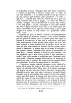 giornale/TO00198353/1930/unico/00000024