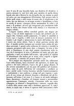 giornale/TO00198353/1930/unico/00000025