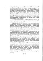giornale/TO00198353/1930/unico/00000026