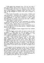 giornale/TO00198353/1930/unico/00000027