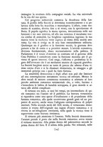 giornale/TO00198353/1930/unico/00000030