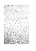 giornale/TO00198353/1930/unico/00000031