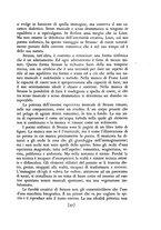 giornale/TO00198353/1930/unico/00000033