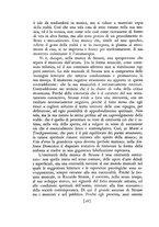 giornale/TO00198353/1930/unico/00000034
