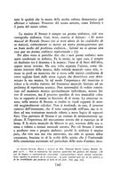 giornale/TO00198353/1930/unico/00000035