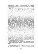 giornale/TO00198353/1930/unico/00000036