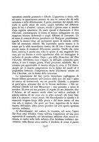giornale/TO00198353/1930/unico/00000037