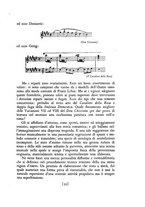giornale/TO00198353/1930/unico/00000039