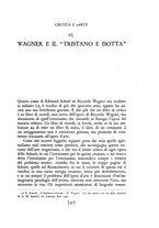 giornale/TO00198353/1930/unico/00000043