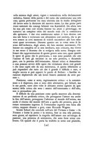 giornale/TO00198353/1930/unico/00000045