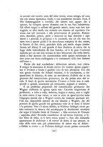 giornale/TO00198353/1930/unico/00000046