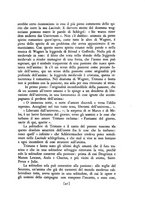 giornale/TO00198353/1930/unico/00000047