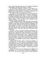 giornale/TO00198353/1930/unico/00000048