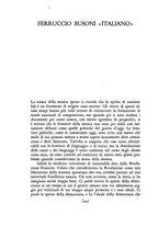 giornale/TO00198353/1930/unico/00000050