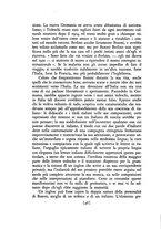 giornale/TO00198353/1930/unico/00000054