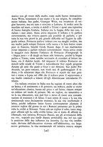 giornale/TO00198353/1930/unico/00000055