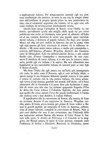 giornale/TO00198353/1930/unico/00000056