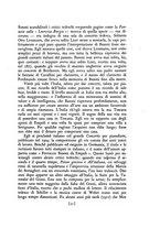 giornale/TO00198353/1930/unico/00000057