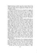 giornale/TO00198353/1930/unico/00000058