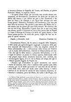 giornale/TO00198353/1930/unico/00000061