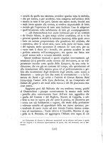 giornale/TO00198353/1930/unico/00000062