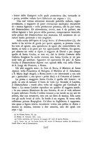 giornale/TO00198353/1930/unico/00000067