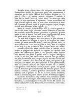giornale/TO00198353/1930/unico/00000068