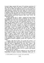 giornale/TO00198353/1930/unico/00000069